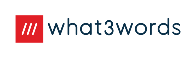 what3words logo link